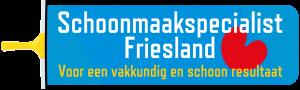 Schoonmaakspecialist Friesland